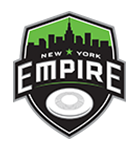 NY Empire Tickets