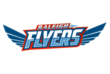 Raleigh Flyers Tickets