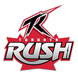 Toronto Rush Tickets